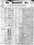 Newmarket Era (Newmarket, ON)17 Oct 1879