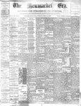Newmarket Era (Newmarket, ON)13 Feb 1880