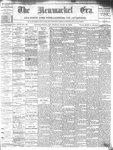 Newmarket Era (Newmarket, ON)18 Jun 1880