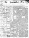 Newmarket Era (Newmarket, ON)2 Jul 1880