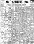 Newmarket Era (Newmarket, ON)9 Jul 1880