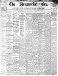Newmarket Era (Newmarket, ON)13 Aug 1880