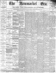 Newmarket Era (Newmarket, ON)25 Feb 1881