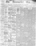 Newmarket Era (Newmarket, ON)17 Jun 1881