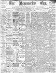 Newmarket Era (Newmarket, ON)24 Jun 1881
