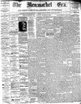 Newmarket Era (Newmarket, ON)3 Mar 1882