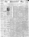 Newmarket Era (Newmarket, ON)12 May 1882