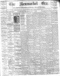 Newmarket Era (Newmarket, ON)19 May 1882