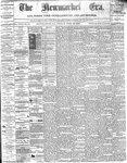 Newmarket Era (Newmarket, ON)23 Jun 1882