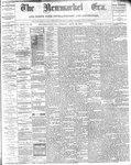 Newmarket Era (Newmarket, ON)30 Jun 1882