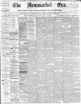 Newmarket Era (Newmarket, ON)14 Jul 1882