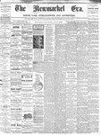 Newmarket Era (Newmarket, ON)13 Jul 1883
