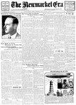 Newmarket Era (Newmarket, ON)30 May 1930