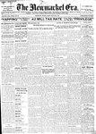 Newmarket Era (Newmarket, ON1861), April 24, 1931