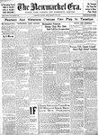 Newmarket Era (Newmarket, ON)5 Feb 1932