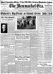 Newmarket Era (Newmarket, ON)15 Jul 1932