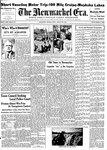 Newmarket Era (Newmarket, ON)5 Aug 1932