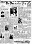 Newmarket Era (Newmarket, ON)12 Aug 1932