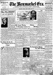 Newmarket Era (Newmarket, ON1861), January 20, 1933