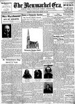 Newmarket Era (Newmarket, ON)17 Feb 1933