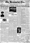 Newmarket Era (Newmarket, ON), April 28, 1933
