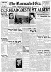 Newmarket Era (Newmarket, ON1861), April 25, 1935