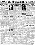 Newmarket Era (Newmarket, ON1861), September 24, 1936
