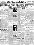 Newmarket Era (Newmarket, ON)30 Dec 1936