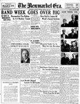 Newmarket Era (Newmarket, ON)14 Jan 1937