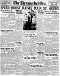 Newmarket Era (Newmarket, ON)1 Apr 1937