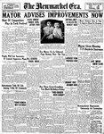 Newmarket Era (Newmarket, ON)15 Apr 1937