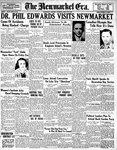 Newmarket Era (Newmarket, ON)17 Jun 1937