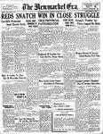 Newmarket Era (Newmarket, ON)6 Jan 1938