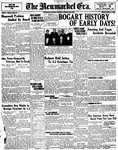 Newmarket Era (Newmarket, ON)2 Feb 1939