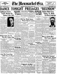 Newmarket Era (Newmarket, ON)22 Jun 1939