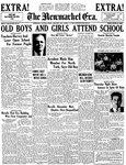 Newmarket Era (Newmarket, ON)30 Jun 1939