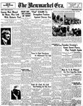 Newmarket Era (Newmarket, ON1861), August 24, 1939