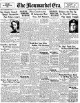 Newmarket Era (Newmarket, ON1861), September 13, 1939
