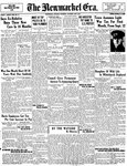 Newmarket Era (Newmarket, ON1861), 19 October, 1939