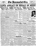 Newmarket Era (Newmarket, ON1861), December 14, 1939