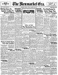 Newmarket Era (Newmarket, ON1861), December 19, 1939
