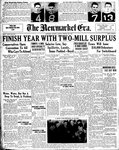 Newmarket Era (Newmarket, ON)8 Feb 1940