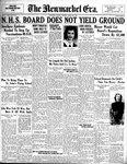 Newmarket Era (Newmarket, ON)14 Mar 1940