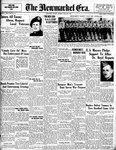 Newmarket Era (Newmarket, ON)13 Jun 1940