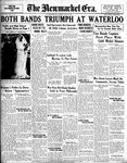 Newmarket Era (Newmarket, ON)4 Jul 1940