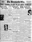 Newmarket Era (Newmarket, ON)1 Aug 1940