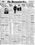 Newmarket Era (Newmarket, ON)12 Dec 1940