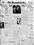 Newmarket Era (Newmarket, ON1861), January 16, 1941