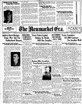 Newmarket Era (Newmarket, ON1861), February 20, 1941