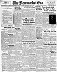 Newmarket Era (Newmarket, ON1861), March 6, 1941